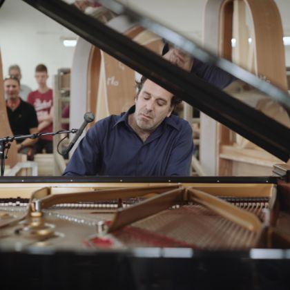 http://www.steinway.com/news/features/chilly-gonzales