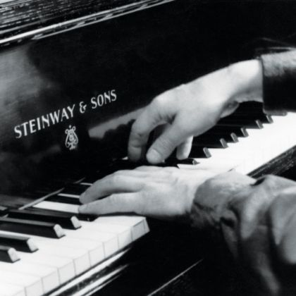 http://www.steinway.com/news/features/writing-at-the-piano