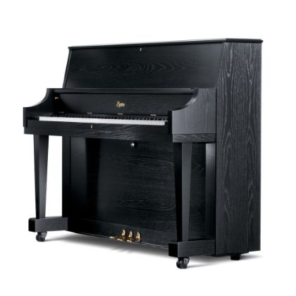 /pianos/boston/upright/up-118s-pe
