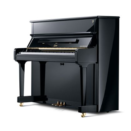 /pianos/boston/upright/up-118e-pe