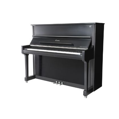 /pianos/essex/upright/eup-123ek