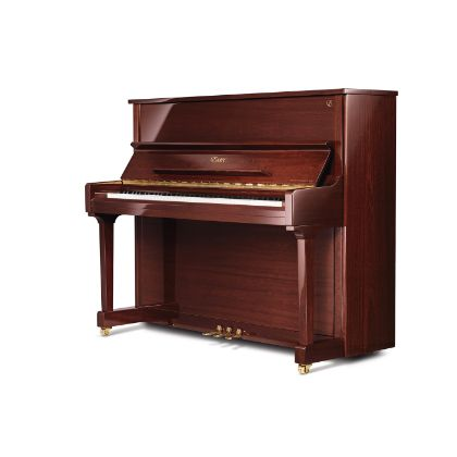 /pianos/essex/upright/eup-123e