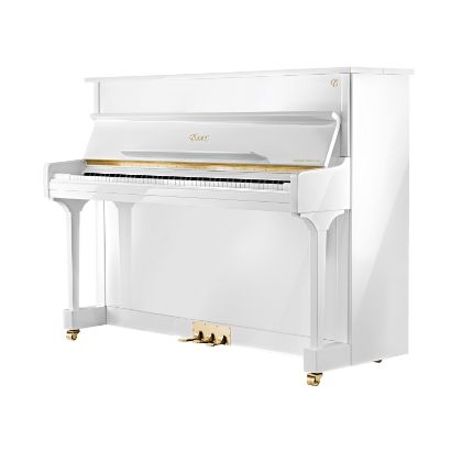 /pianos/essex/upright/eup-116e