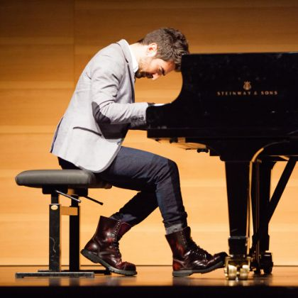 http://www.steinway.com/news/features/able-to-speak-to-myself-renzo-vitale